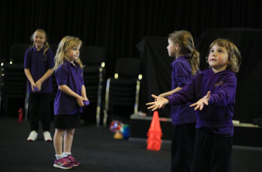 preschools in dover de children from dover school for all nations pe 2 878