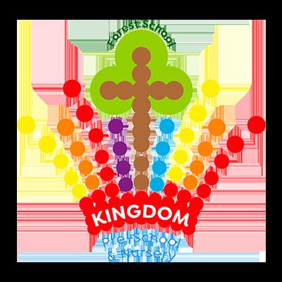 Kingdom Pre-School